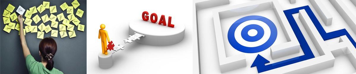 Definizione e Programm. Obiettivi