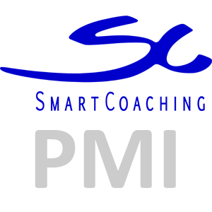Smart Coaching PMI