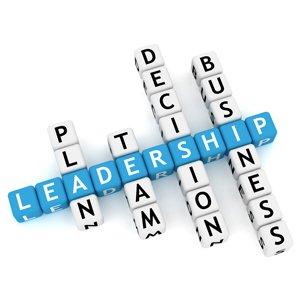 Leadership Personale